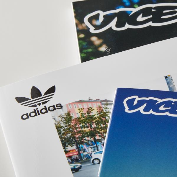 VICE(その他)
